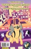 ACTION LAB DOG OF WONDER VOL 01 WHO LET THE DOGS OUT SC (SALEństwo)