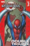 ULTIMATE SPIDER-MAN TP VOL 03 DOUBLE TROUBLE