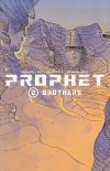 PROPHET VOL 02 BROTHERS SC