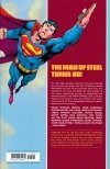 ACTION COMICS #1000 DELUXE EDITION HC