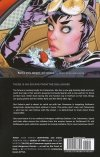 CATWOMAN VOL 02 DOLLHOUSE SC