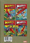 MARVEL MASTERWORKS GOLDEN AGE MARVEL COMICS VOL 07 HC (STANDARD COVER)