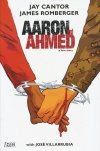 AARON AND AHMED A LOVE STORY HC