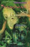 SANDMAN VOL 03 DREAM COUNTRY SC (OLD EDITION)