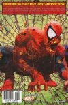 MARVEL ZOMBIES SC (STANDARD COVER)