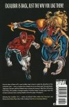 NEW EXCALIBUR VOL 01 DEFENDERS OF THE REALM SC
