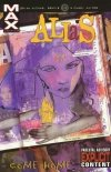 ALIAS VOL 02 COME HOME SC *