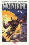 MARVEL COMICS PRESENTS WOLVERINE VOL 03 SC *