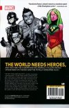 CHAMPIONS VOL 02 THE FREELANCER LIFESTYLE SC *