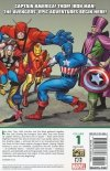 AVENGERS EPIC COLLECTION TP EARTHS MIGHTIEST HEROES