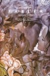 FABLES THE DELUXE EDITION VOL 06 HC