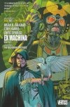 EX MACHINA VOL 02 SC