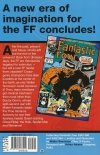 FANTASTIC FOUR VISIONARIES SIMONSON VOL 03 SC
