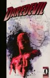 DAREDEVIL VOL 03 WAKE UP SC