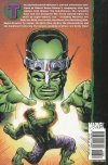 ESSENTIAL THE INCREDIBLE HULK VOL 03 SC (OLD EDITION) *