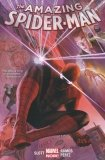 AMAZING SPIDER-MAN VOL 01 HC (NOW)
