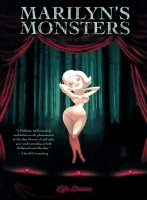 MARILYNS MONSTERS SC