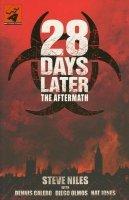 28 DAYS LATER AFTERMATH SC (SUPERCENA))