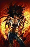 GRIMM FAIRY TALES MYTHS AND LEGENDS VOL 04 SC **