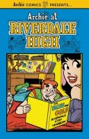 ARCHIE AT RIVERDALE HIGH TP VOL 01 **