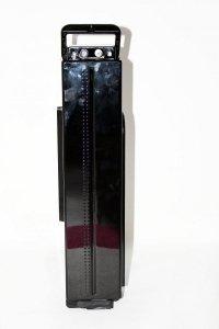 Bateria Akumulator Żelowy do roweru elektrycznego 36V
