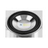 Głośnik 8 DBS-C8005 4 Ohm
