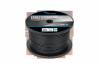 Kabel mikrofonowy mono 6mm profesjonalny
