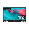 Telewizor Kruger&Matz 32 HD smart DVB-T2/S2 H.265 HEVC