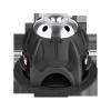 Kruger&Matz głośnik samochodowy subwoofer 12