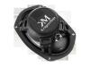 Kruger&Matz głośniki samochodowe 6x9