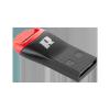 Czytnik kart microSD r53 REBEL mini