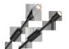 Kabel HDMI-mini HDMI 1.8m Cabletech standard