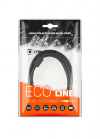 Kabel 2RCA-2RCA 1.8m Cabletech Eco-Line