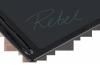 Elektroniczny notatnik, tablet graficzny do rysowania 8,5 Rebel