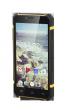 Smartfon Kruger&Matz DRIVE 5