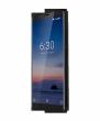 Smartfon Kruger&Matz LIVE 6+