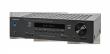 Wzmacniacz AV 5.1 Kruger&Matz model HD4347