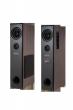 Kolumny głośnikowe aktywne Kruger&Matz Wave, zestaw 2.0