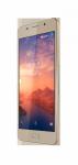 Smartfon Kruger&Matz MOVE 6S złoty