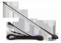 Antena samochodowa Sunker komplet A3