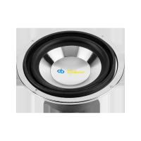Głośnik 5 DBS-C5005 8 Ohm
