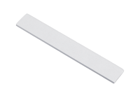 Taśma dwustronnie klejąca termoprzewodząca 20x130x1,0/1,5W/mK AG