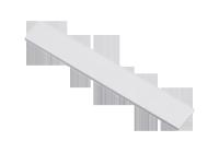 Taśma dwustronnie klejąca termoprzewodząca 20x130x3,0/1,5W/mK AG