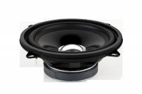 Głośnik 5 DBS-G1301 4 Ohm (z uszami)