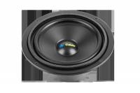 Głośnik 5 DBS-G5002 4 Ohm