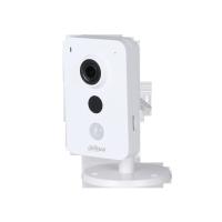 Kamera IP Dahua K15P