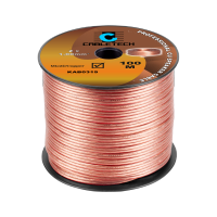 Kabel głośnikowy 1,0mm