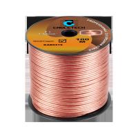 Kabel głośnikowy 1,5mm