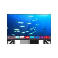 Telewizor Kruger&Matz 43 smart DVB-T2/S2 H.265 HEVC