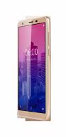 Smartfon Kruger&Matz FLOW 6 Lite złoty